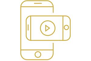 Premium App Design